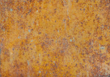 Rust stains Royalty Free Stock Images