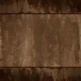 Rust steel brown background Royalty Free Stock Photos