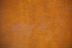Rust steel texture Stock Images