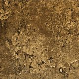 Rust surface metall real photo Stock Images