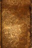 Rust texture Stock Photo