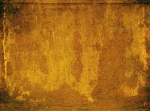 Rust texture Stock Images
