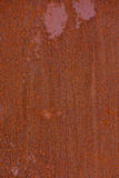 Rust Texture Background Pattern Stock Images