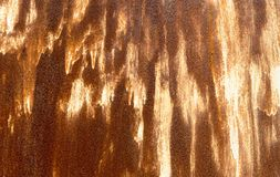 Rust texture for design,rust texture, design,brown,corrosion of. Wall  metal  ,surface  damaged  ,rusty  color Stock Photos