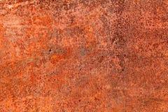 Rust Texture Stock Photos