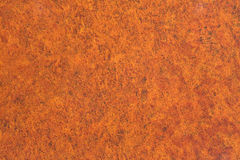Rust Tone Formica Stock Photos