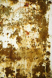 Rust wall texture stock photos