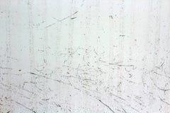 Rustbentine 免版税库存图片