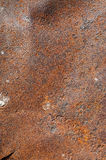 Rusted heavy metal,background Stock Photography