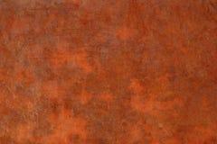 Free Rusted Metal Background Red Orange Royalty Free Stock Image - 106982716