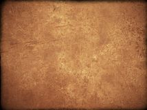 Rusted metal. Close up rusted metal background Royalty Free Stock Photography