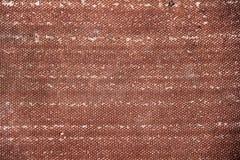 Rusted metal iron texture Stock Photos