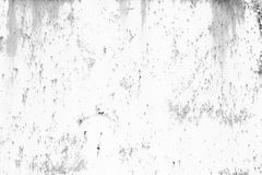 Free Rusted Metal Scratched Background Royalty Free Stock Images - 93519189