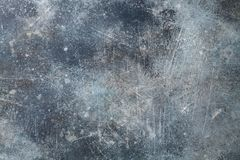 Free Rusted Metal Texture Royalty Free Stock Photo - 112588245