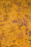 Rusted metal texture Stock Photo