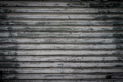 Rusted metal texture. And background Stock Image