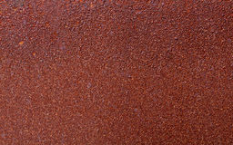 Rusted metal texture royalty free stock images