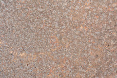 Rusted metal texture. Old rusted metal texture, abstract background Royalty Free Stock Images