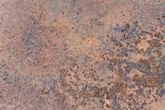 Free Rusted Steel Royalty Free Stock Images - 82687399