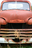 Rusted Truck Stock Photos