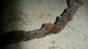 rustic Immagini Stock
