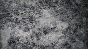 A gray/grey and rustic wall texture as background
