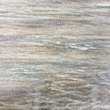 Rustic antique gray brown wood background texture Royalty Free Stock Photography