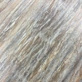 Rustic antique gray brown wood background texture Stock Photo