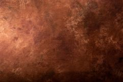 Rustic backgroud. Looks like grunge wall stock image