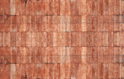 Rustic background Royalty Free Stock Photo