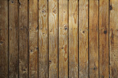 Rustic background Royalty Free Stock Images