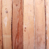 Rustic bare wooden plank background texture Royalty Free Stock Photo