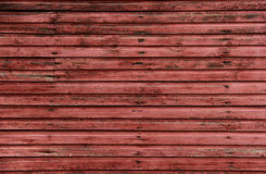 Rustic Barn Board Background Royalty Free Stock Images