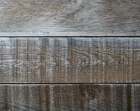 Rustic Barn Board Background. A rustic wooden barn board background stock image