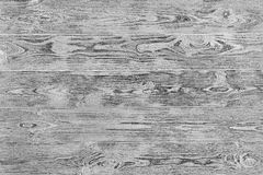 Rustic barn wood art texture wallpaper background. royalty free stock photo