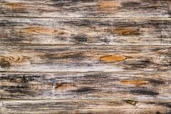Rustic barn wood art texture wallpaper background. stock image