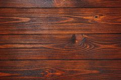 Rustic barn wood art texture wallpaper background. stock photography
