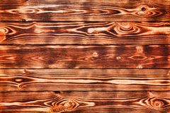 Rustic barn wood art texture wallpaper background. stock photos