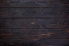 Rustic barn wood art texture wallpaper background. royalty free stock image