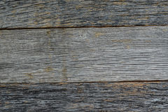 Rustic Blue Wood Background Royalty Free Stock Photography