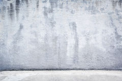 Rustic Concrete Background including the Floor/Gro. Background texture of concrete showing the ground stock images