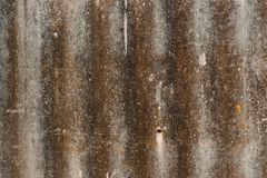 Rustic concrete texture with lichen and mold. Wallpaper of old stone with rust stock images
