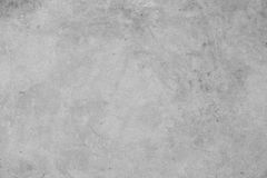 Rustic Concrete Texture Photo For Background. Shabby Chic Backdrop. Stock Image