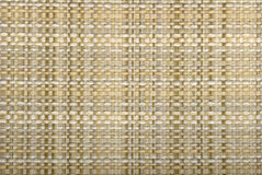 Rustic fabric background Royalty Free Stock Image