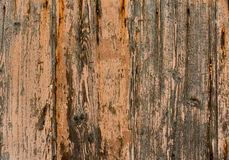 Rustic grunge wooden background Royalty Free Stock Photography