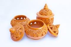 Rustic handmade Stock Images