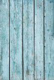 Rustic old wood plank background. Blue and green vintage texture background.  Blue grunge wood wall pattern. Blue wooden. Blue wooden plank desk table background royalty free stock image