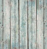 Rustic old wood plank background. Blue and green vintage texture background.  Blue grunge wood wall pattern. Blue wooden. Blue wooden plank desk table background stock photos