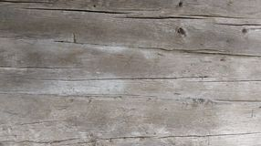 Rustic old wood timber background royalty free stock images