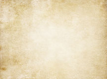 Rustic paper texture. stock photography